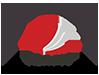 ROE 11 Logo