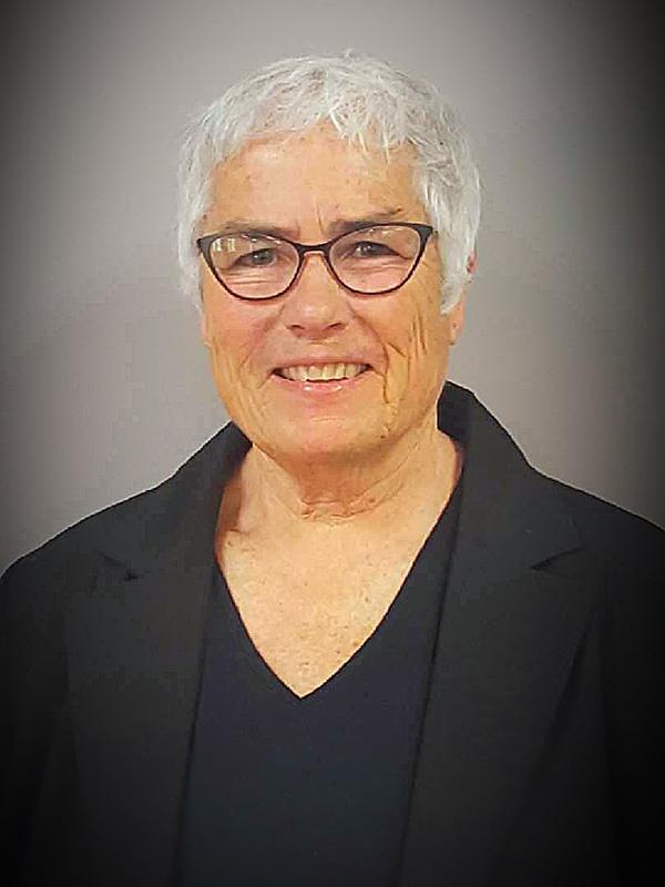 Bobbi Mattingly, PhD